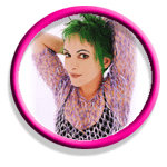 jane wiedlin the gogos star trek