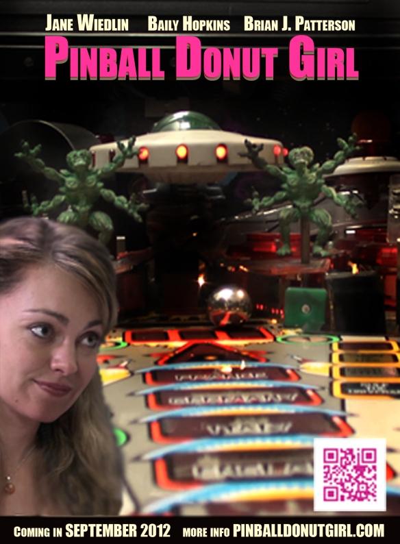 new pbdg postcard
