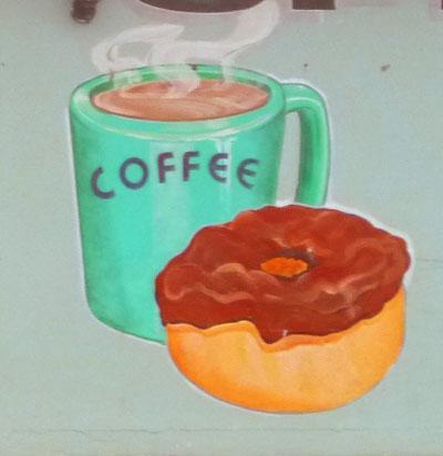 harvard-donuts-mural