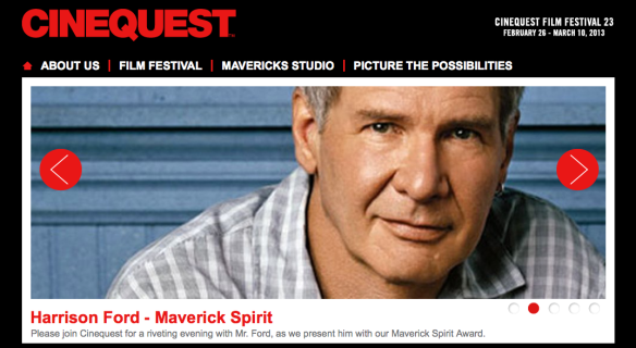 harrison-ford-cinequest