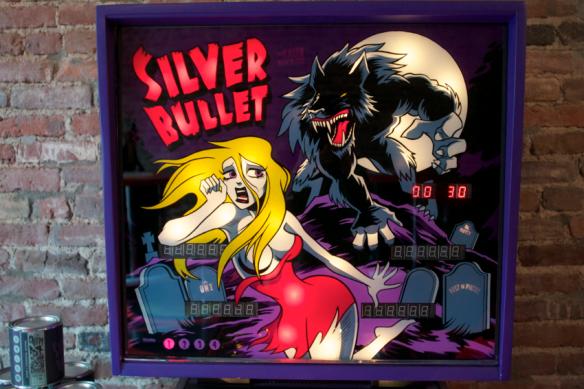 annanewman-silver-bullet-backglass
