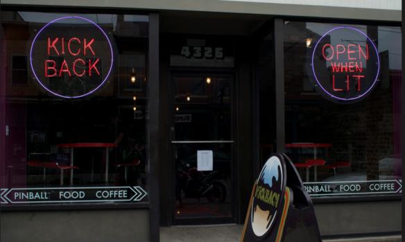 kickback-cafe
