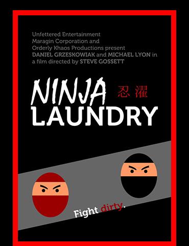 ninja-laundry